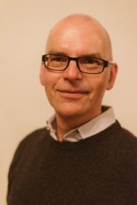 Beirat Hans-Albert Schüttig
