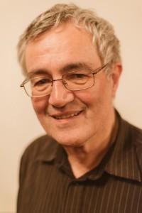 Beirat Karl-Ernst Friederich
