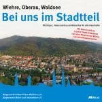 Wiehre_2015_2016_100dpi-30_cover